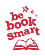 Be Book Smart