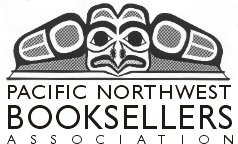 Pacific Northwest Booksellers